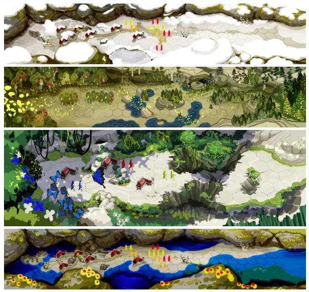 twb maps