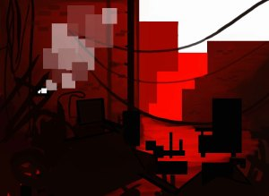 thumbnail-streets-slum-vents-red-v5_bak