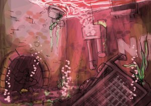 thumbnail-streets-underwater2-red