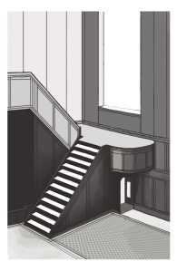 stairs3wip