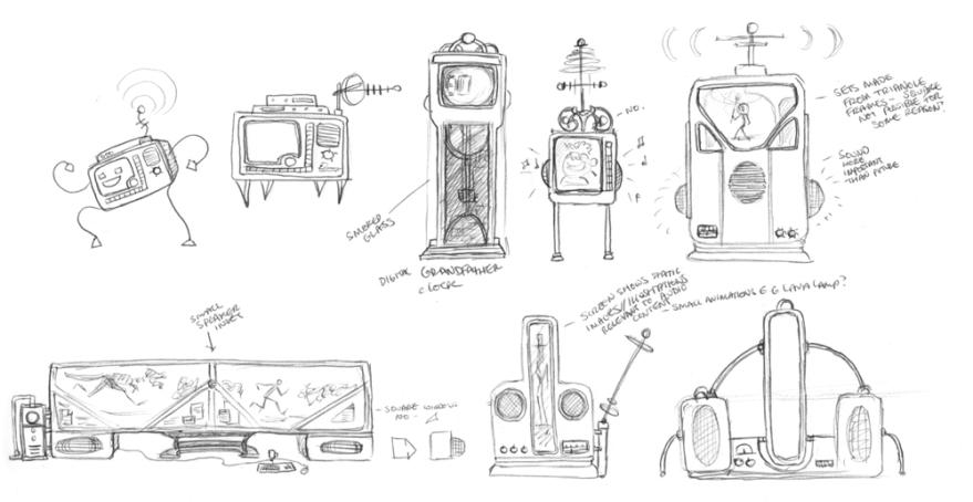 animex2009_gadgets