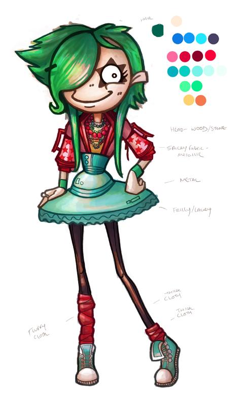 moongirlpinupcolour800
