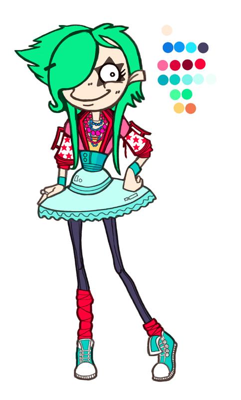 moongirlpinupcolourflat800