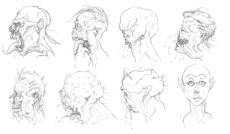 7 dwarfs