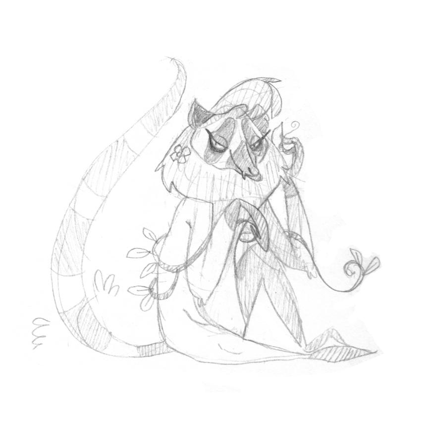 lemurlady