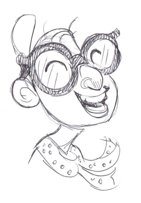 glassesDecBlog