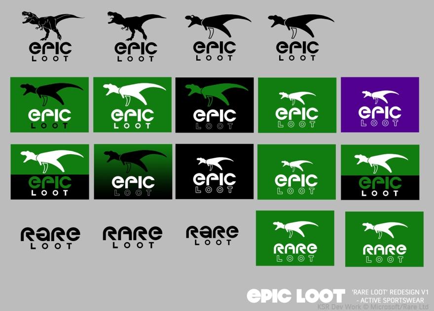 Epic Loot 03