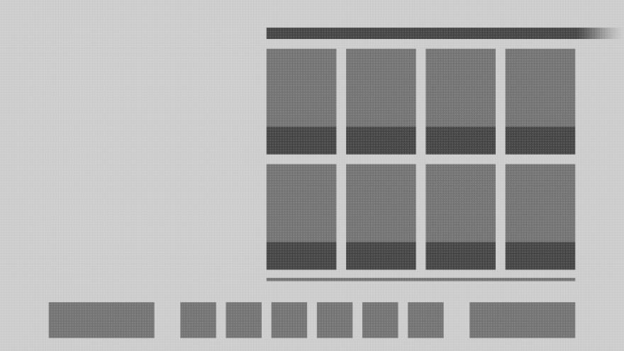 Grid_v8