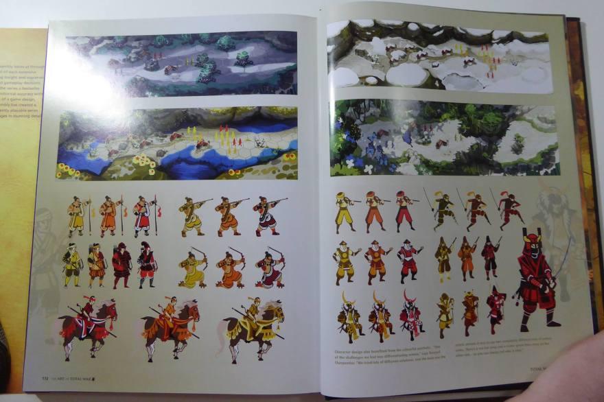 TWArtbook (4)