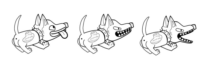 dogsheet.jpg