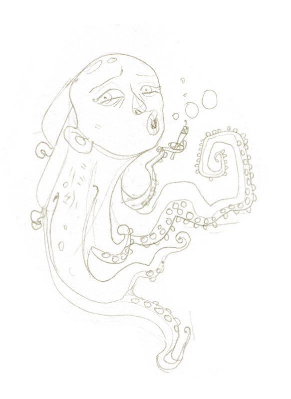 sb squid