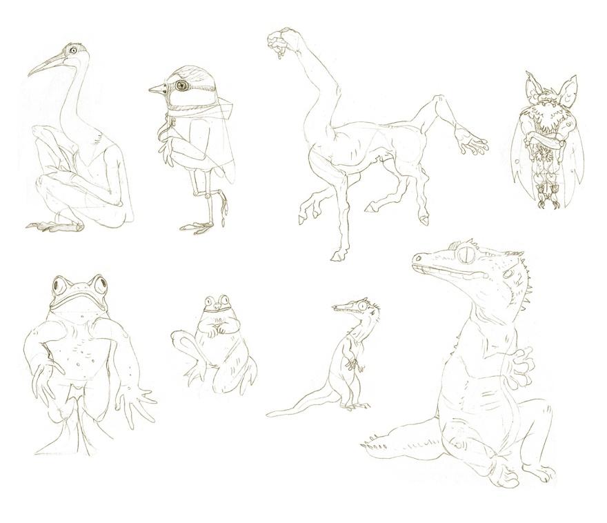 sketchbookJF2016-05