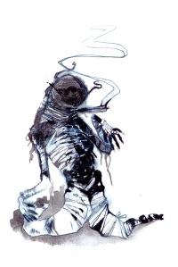 03-mummy
