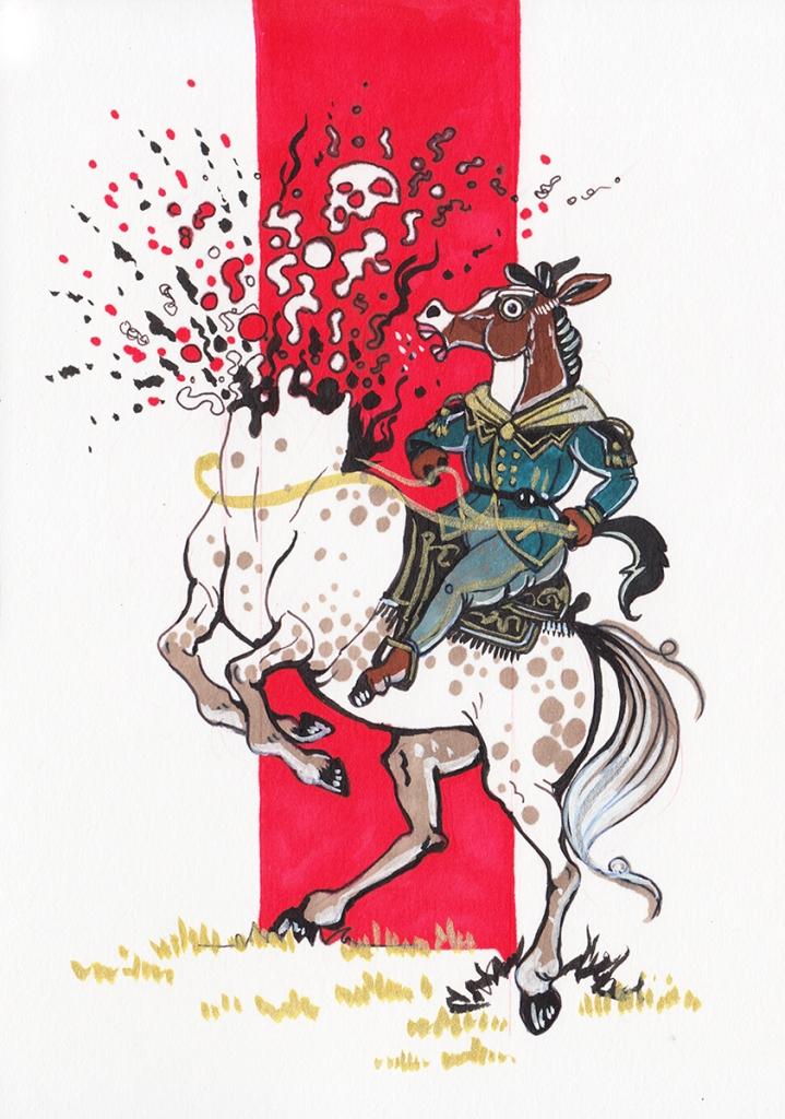 20-headless-horseman-sm
