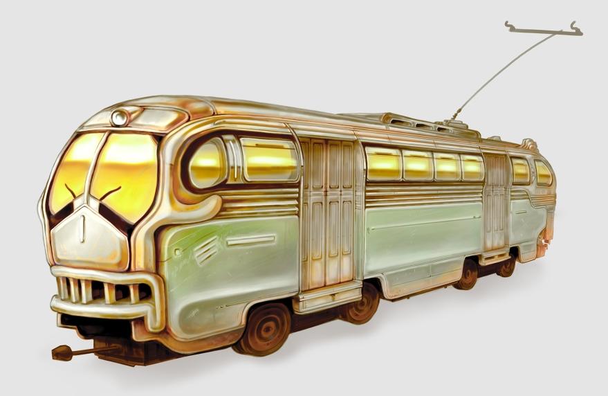 ghost-tram05