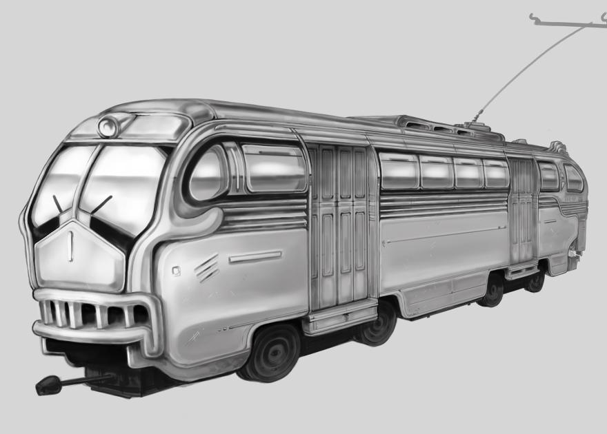 ghosttram-wip-render3-sm