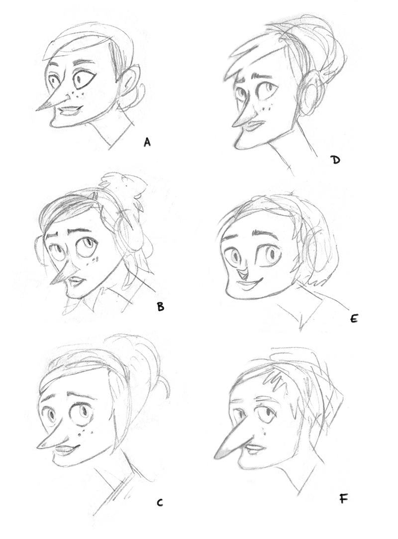 faces-01-sm