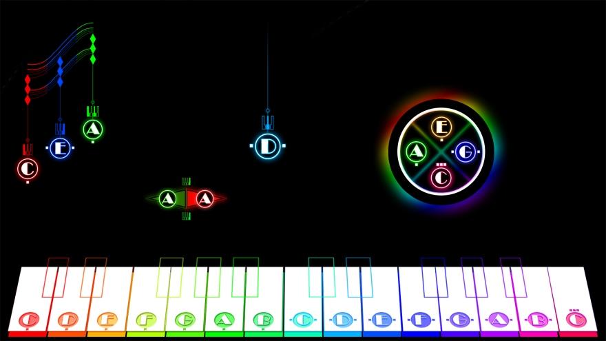 BASE V1 enemies chords 4.jpg