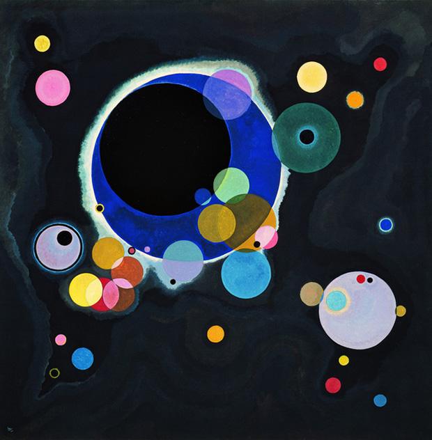 kandinsky-circles
