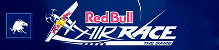 RBAR banner